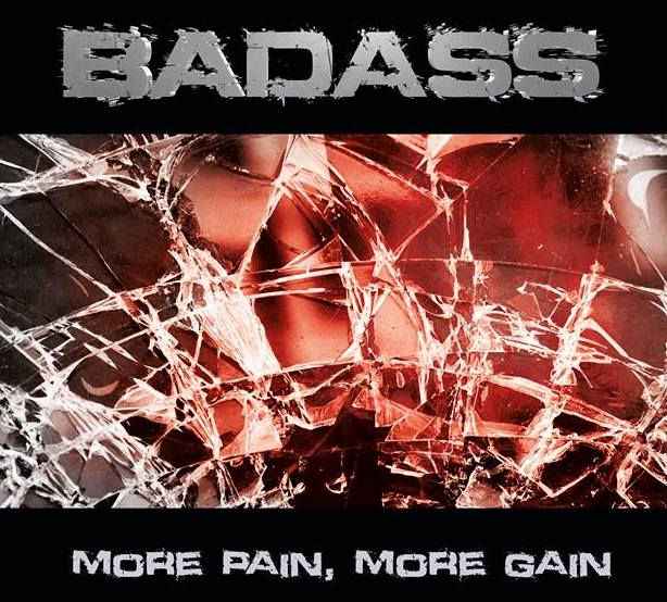 badass-digipack-design-copia