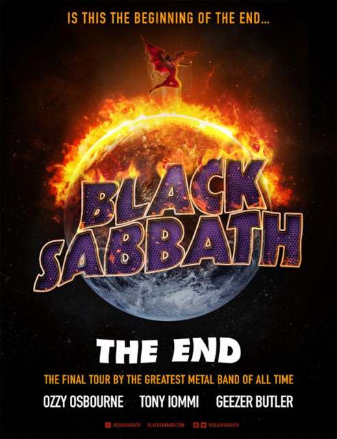 blacksabbath-final-show