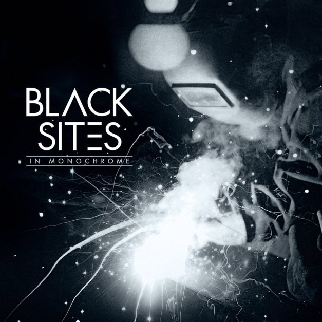 blacksites-cover