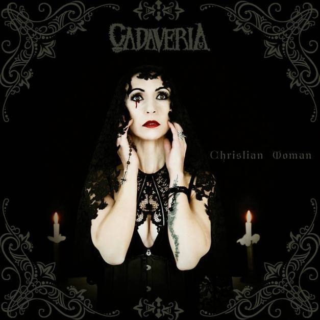 cadaveria-christianwoman-cover