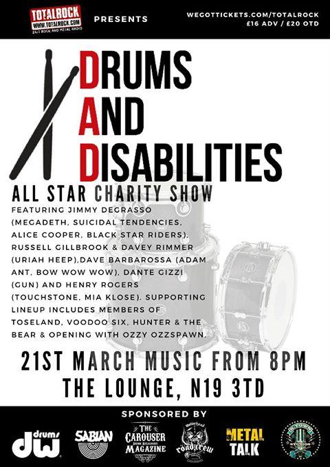 d-a-d-show-poster