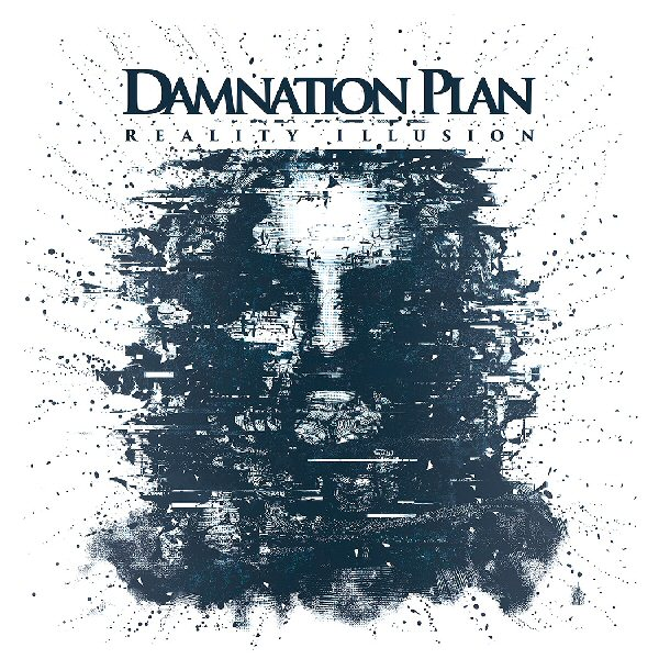 damnationplan-realityillusioncover