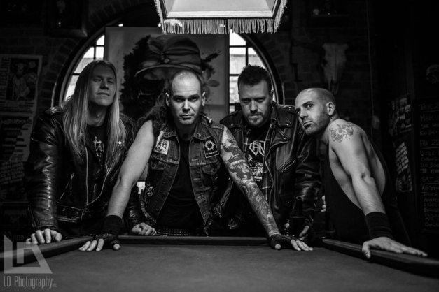 desecrator-promo-2017