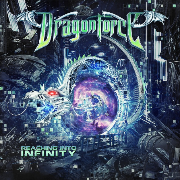 dragonforce-reaching-into-infinity-cover-art
