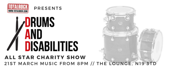 drums-and-disabilities-show-2017