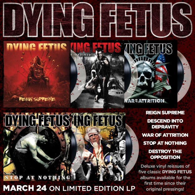 dying-fetus_reissues