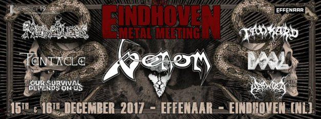 eindhoven2017-banner