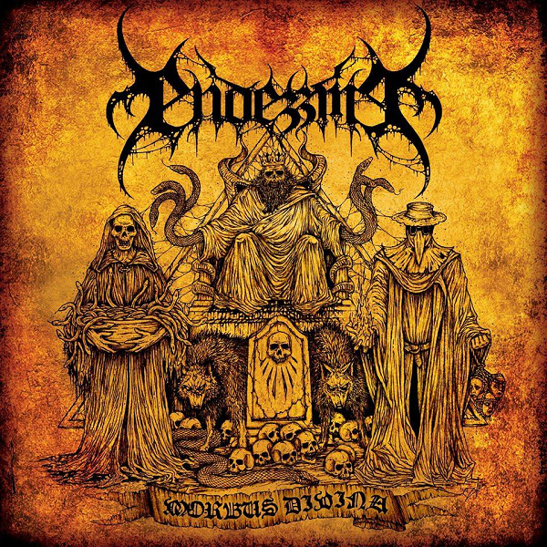 endezzma-cover