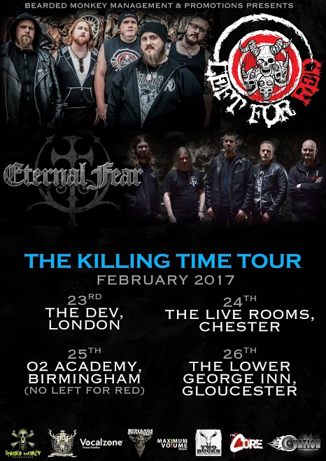 eternalfear-uk-tour