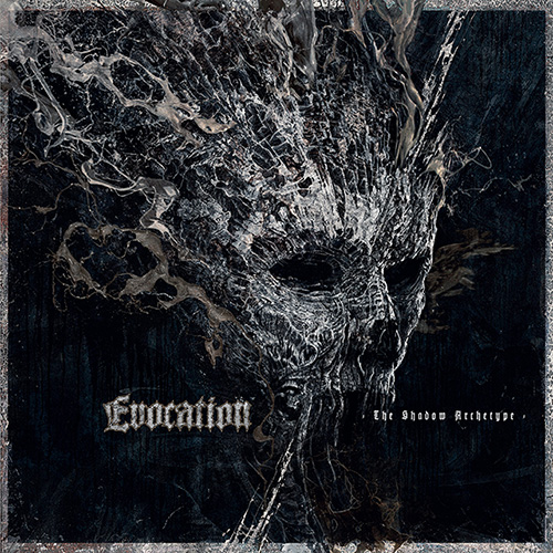 evocation-theshadowarchetype