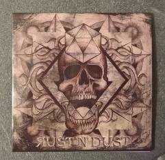 extrema-carcasses-compilation-rust-n-dust-4