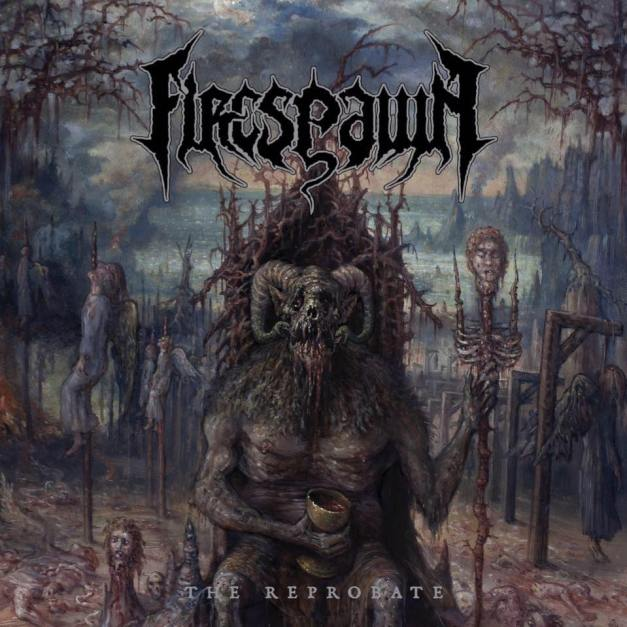 firespawn-cover