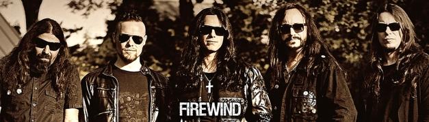 firewind-2017