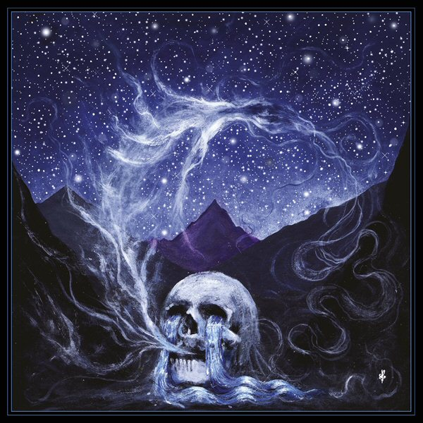 ghostbath-starmourner
