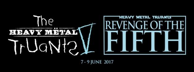 heavy-metal-truants-revenge-of-the-fifth-2017