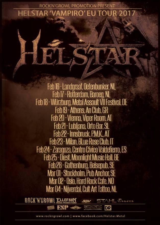 helstar-eurotour-final-dates