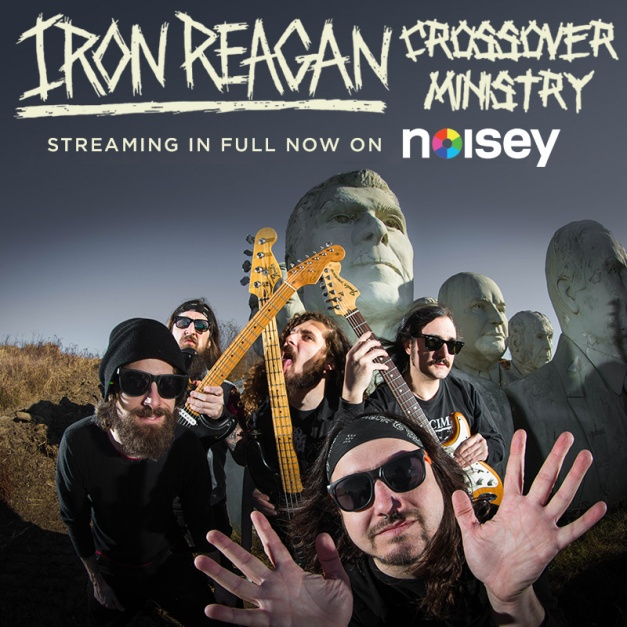 ironreagan_noiseystream