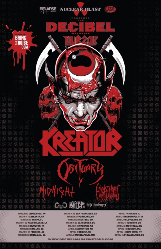 kreatorobituary-663x1024