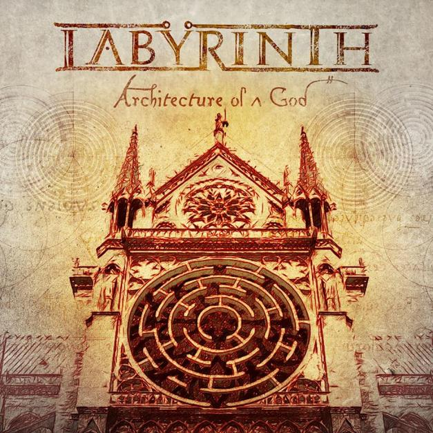 labyrinth-cover