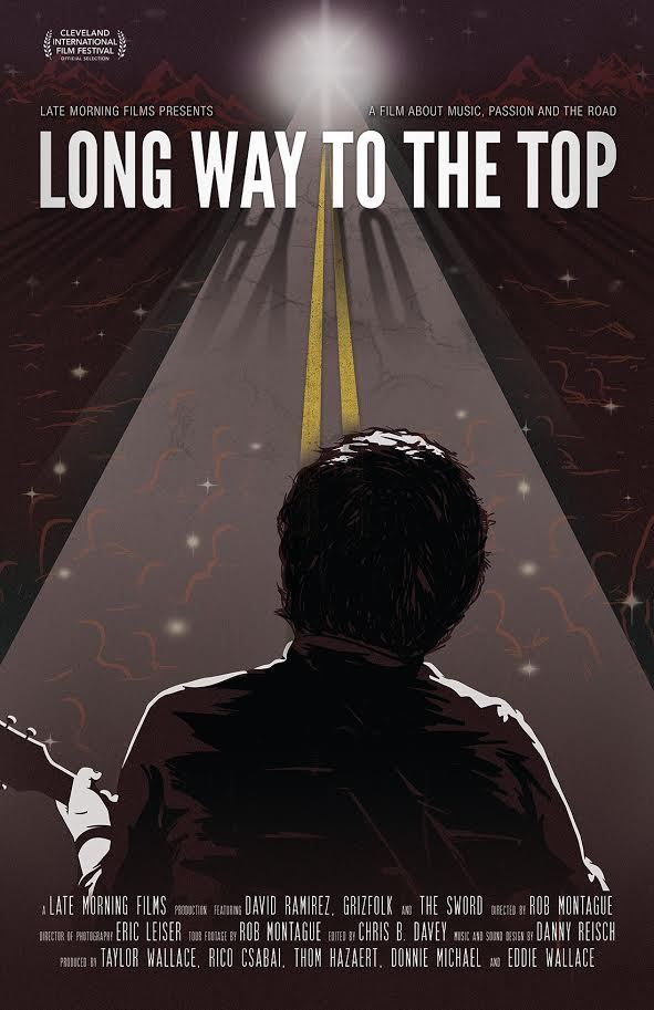 longwaytothetop-documentary
