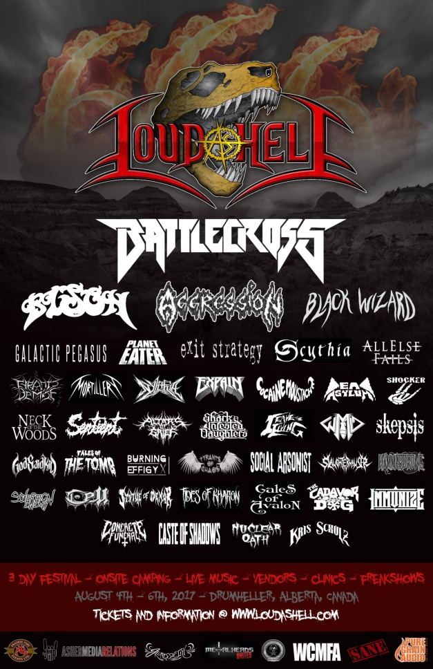 loud-as-hell-fest-2017
