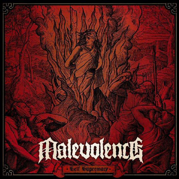 malevolence-cover