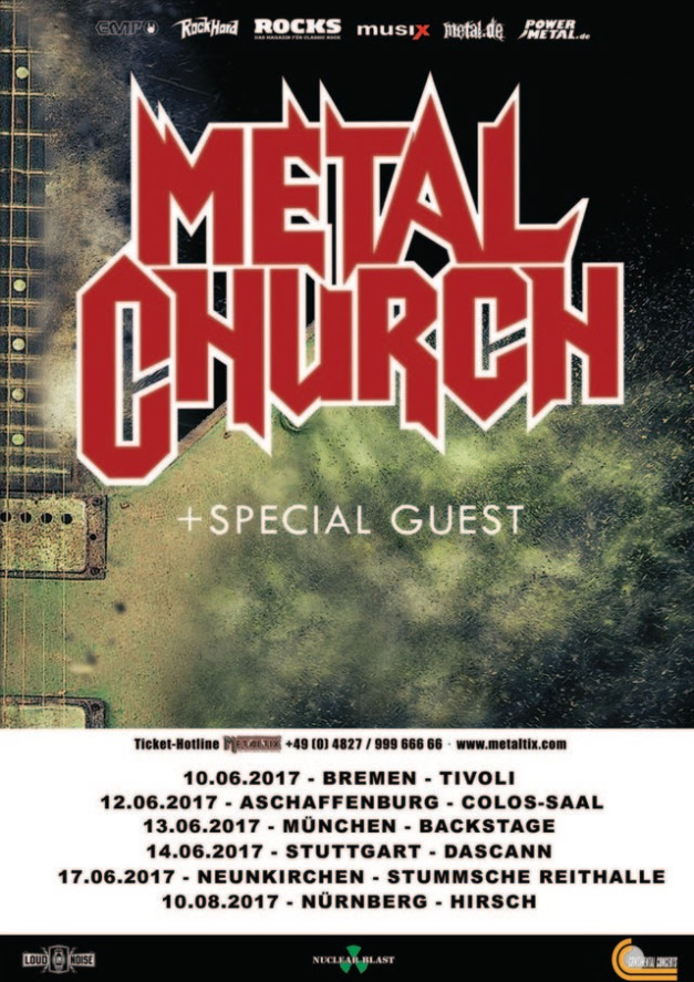 metal-church-german-tour-2017