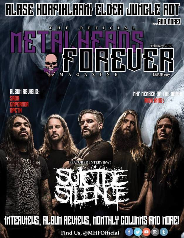 metalheadsforever-february-issue-1