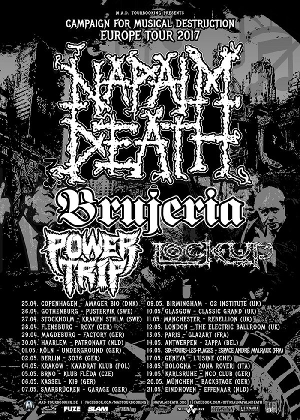 napalm_death_campaign_for_musical_destruction_web