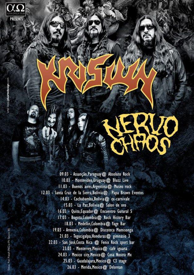 nervochaos-krisiun-latinamericantour-final-dates