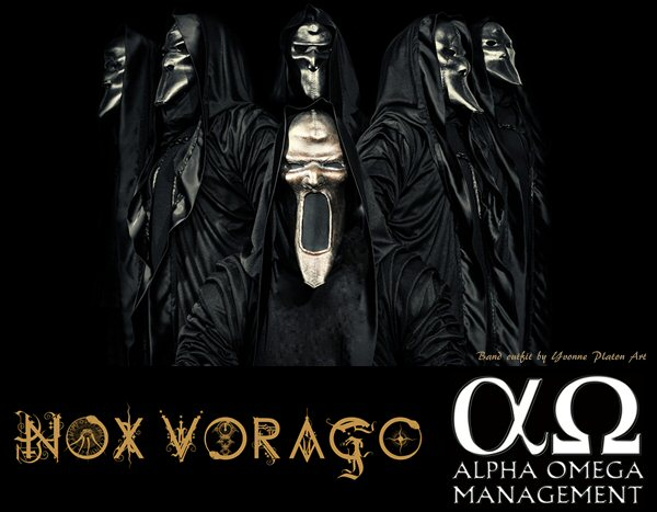 noxvorago-alphaomega-2017-web