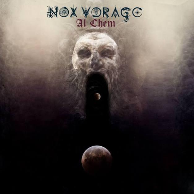 noxvorago-cover