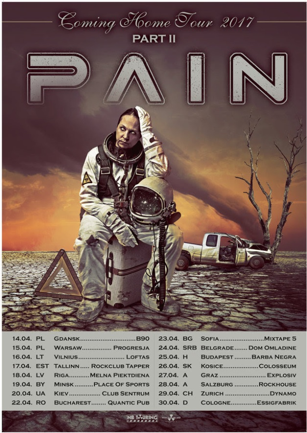 pain-coming-home-tour-part-2