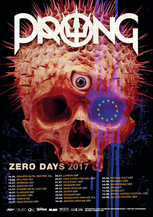 prong-poster-2017-dates_web
