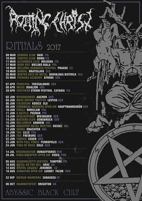 rottingchrist-tour