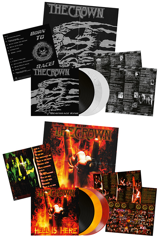 the-crown-vinyl