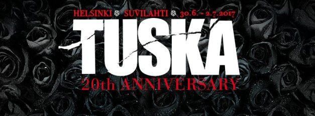 tuska-2017