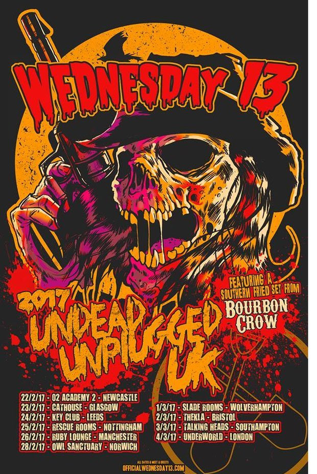 wednesday-13-uk-tour-2017