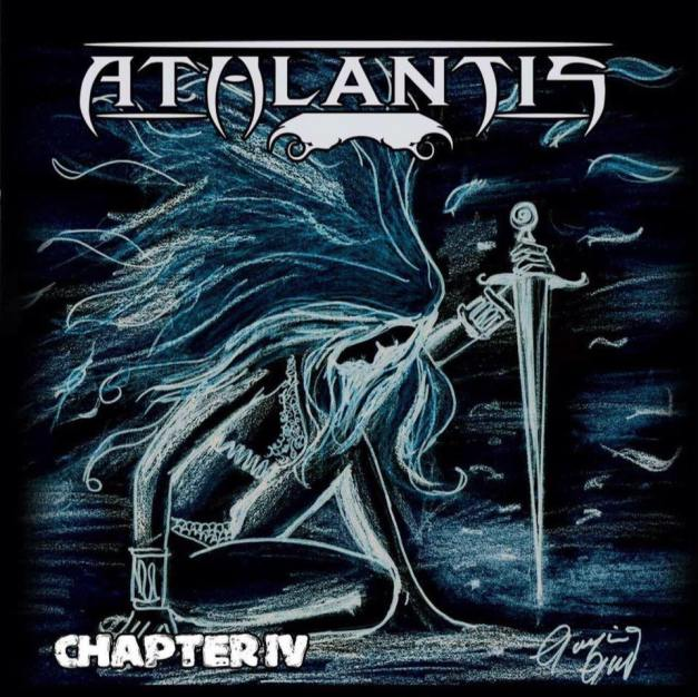 athlantis-cover