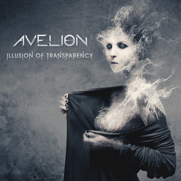Avelion-cover