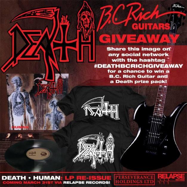 bcrich-death-giveaway