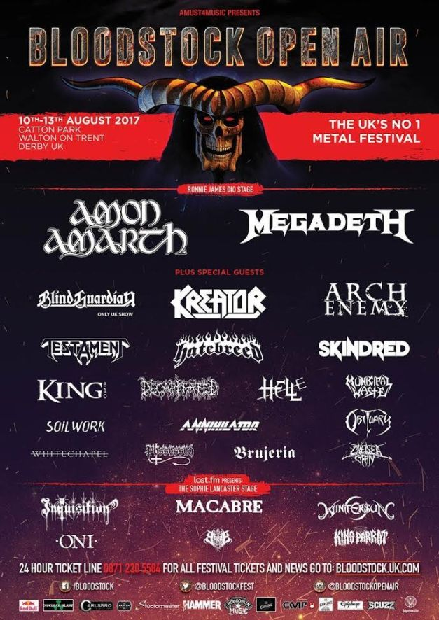 bloodstock-festival-poster-march-2017