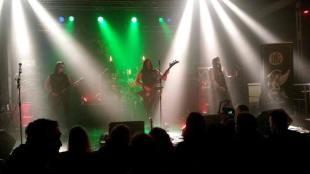 CrimsonMoon-Speyer-4