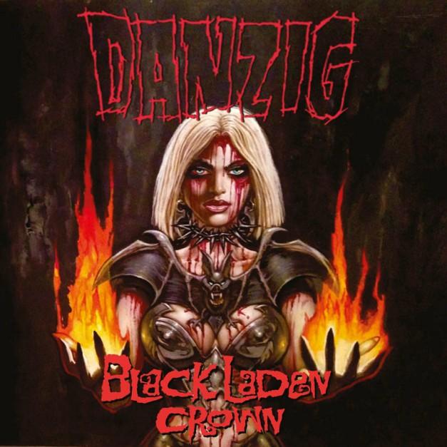 Danzig-cover