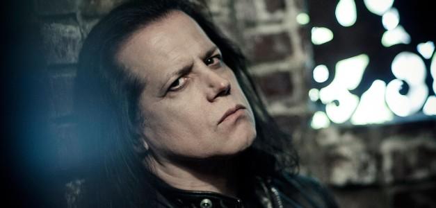 Danzig