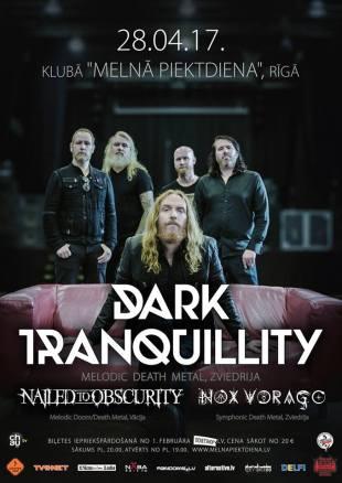 darktranquillity-noxvorago-riga