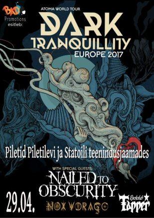 darktranquillity-noxvorago-tallinn