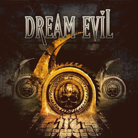 DreamEvil-cover