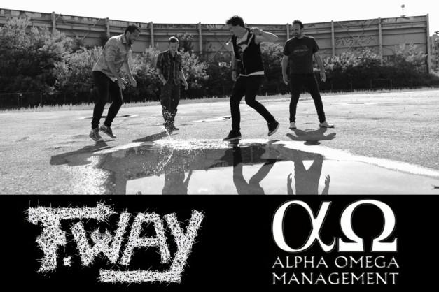 FWAY-AlphaOmega-2017-web