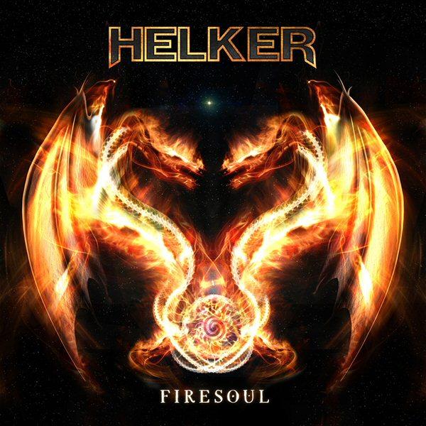 Helker-cover